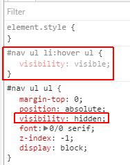 CSS_nav-hidden.png
