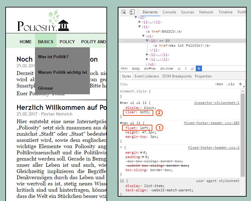 CSS_nav1.png