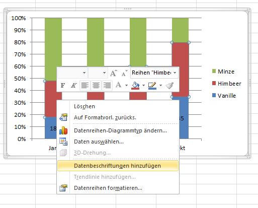 Excel-Datenbeschriftung.png