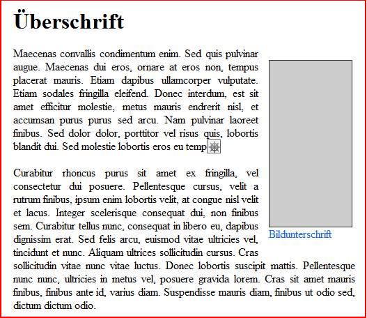 HTML-bildunterschrift_iframe.png