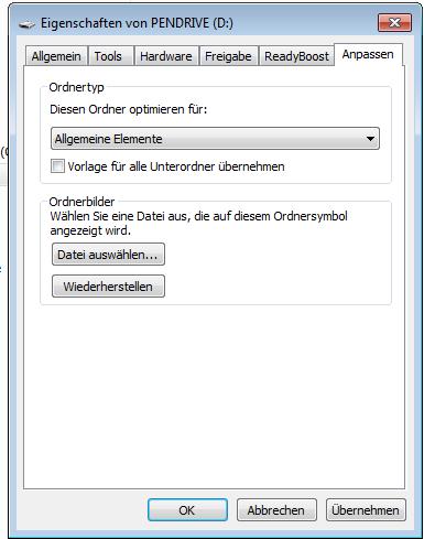 USB-Eigenschaften.png