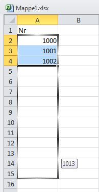 Word-SerBrief-Excel.png