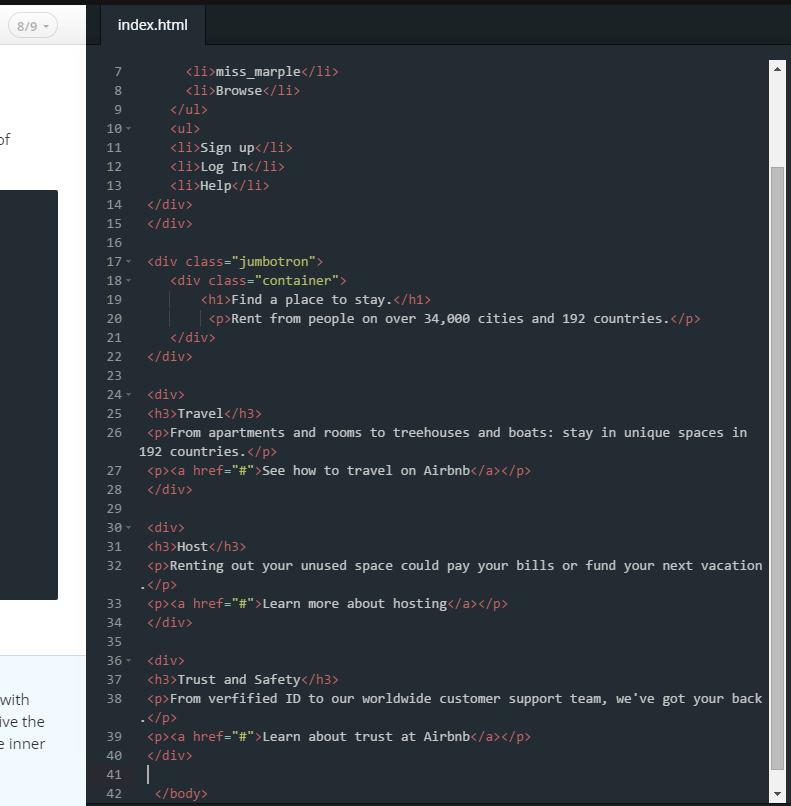 codecademy7.jpg