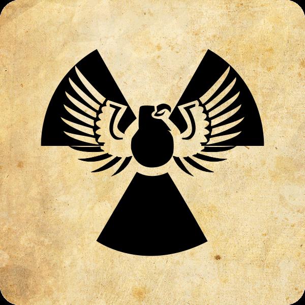 Logo_mit_Hintergrund.png