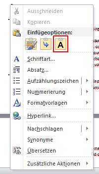 word2010-nur-text-einfuegen.png