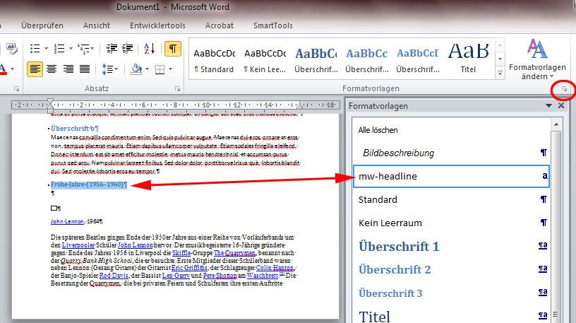 word2010_unerwuenschte_eintraege_im_inhaltsverzeichnis.jpg